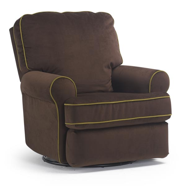 The TRYP Storytime Chair Review