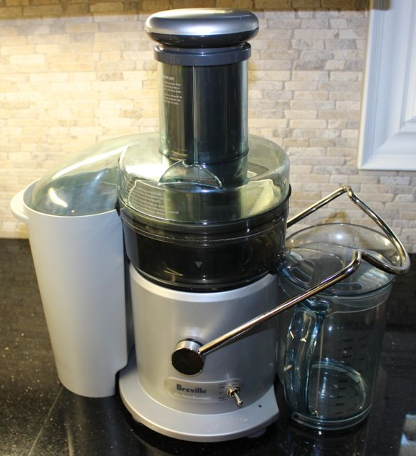 Breville Bjs600xl Fountain Crush Masticating Slow Juicer Vs Omega : Breville Juicer. Breville Juicer. . Breville Je98xl Juice Fountain Plus Repair. A Breville ...