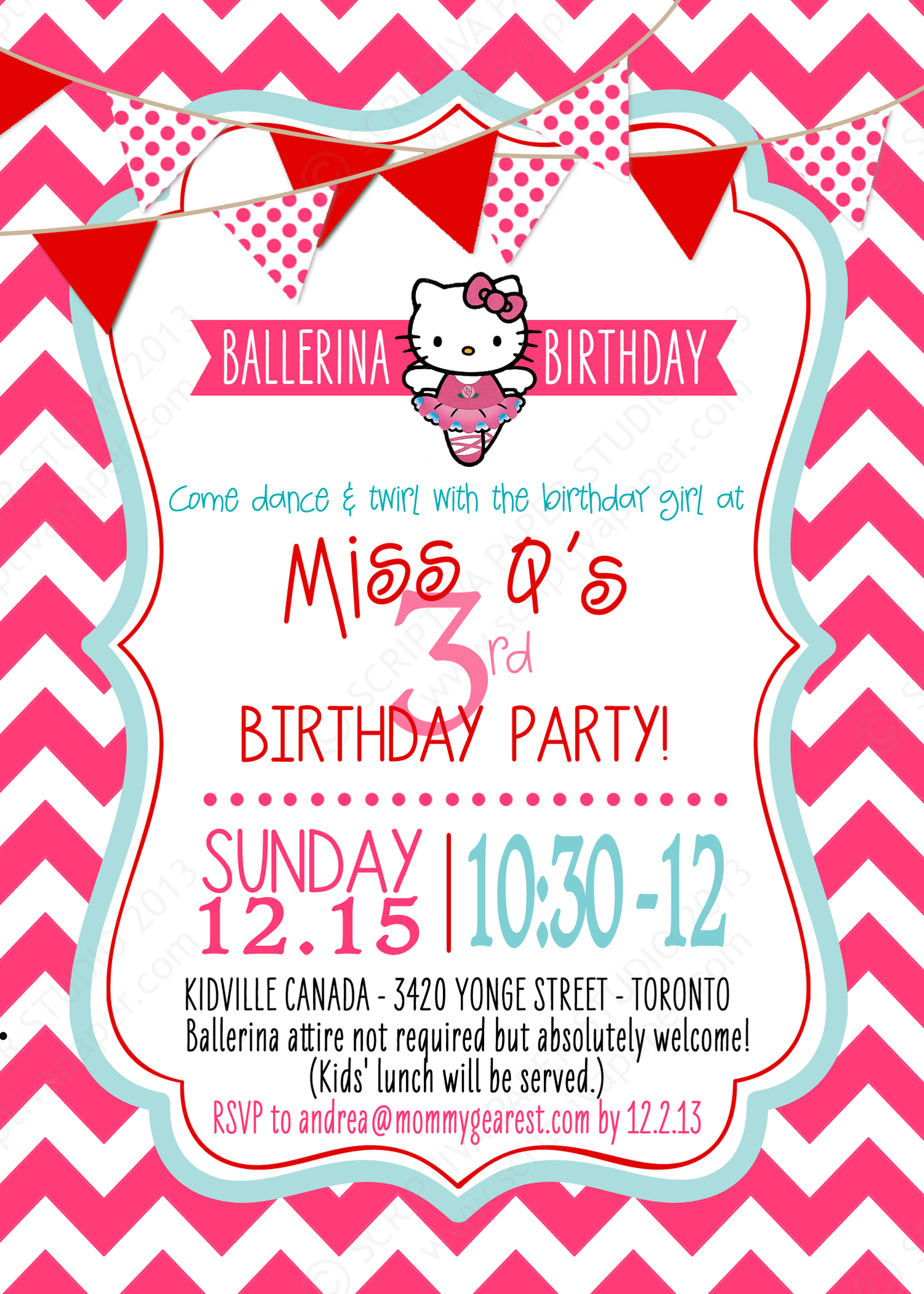 doc hello kitty birthday party ideas invitations hello kidville birthday party review hello kitty birthday party ideas invitations