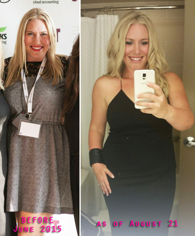 Weight loss thru walking picture 10