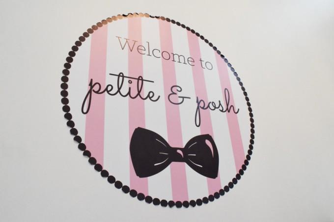 Post feature image Petite & Posh