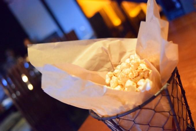 Best restaurants in San Diego - social