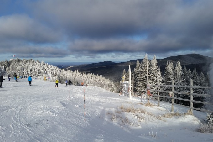 tremblant-ski-hill