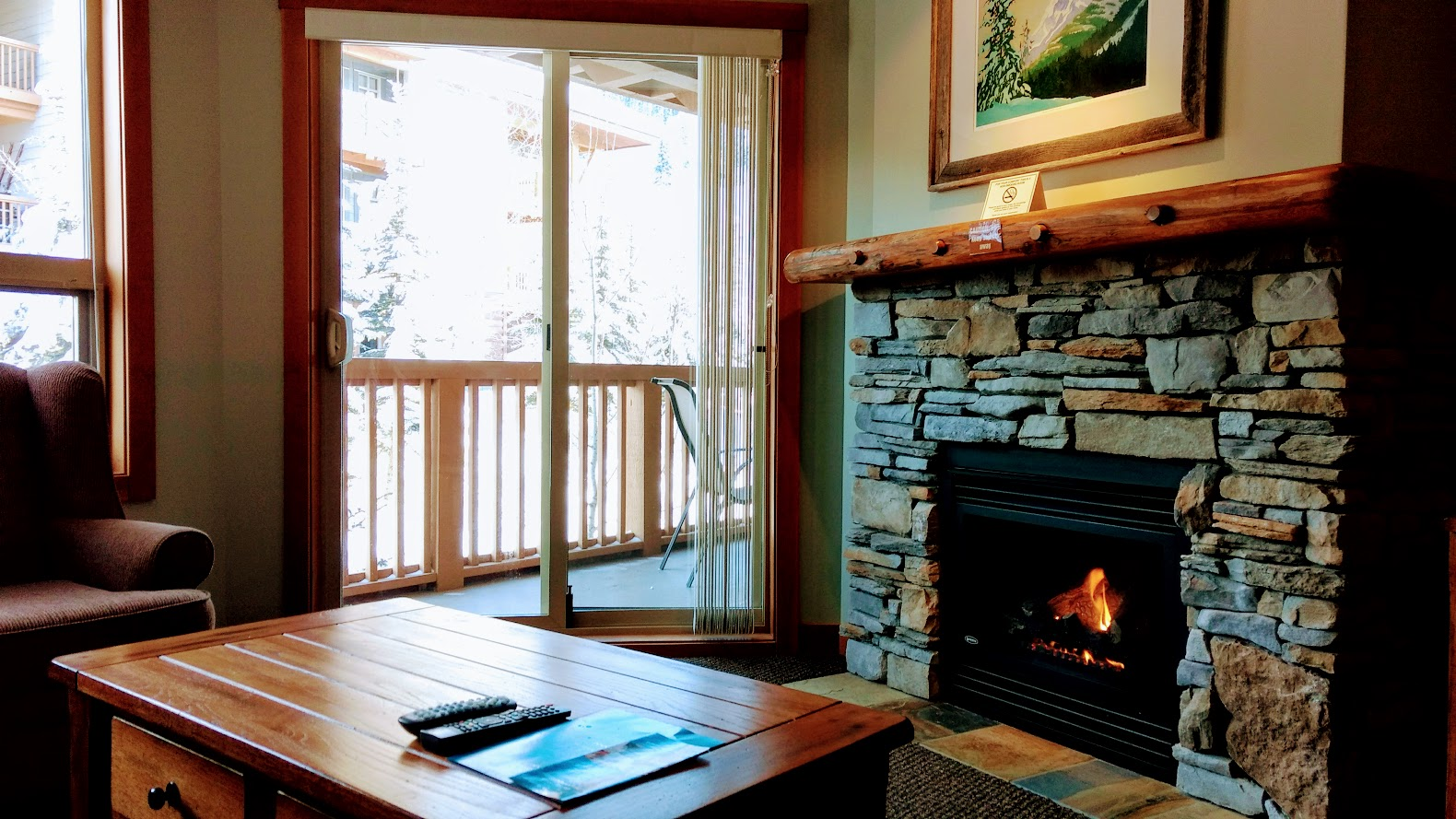 panorama springs lodge review mommy gearest