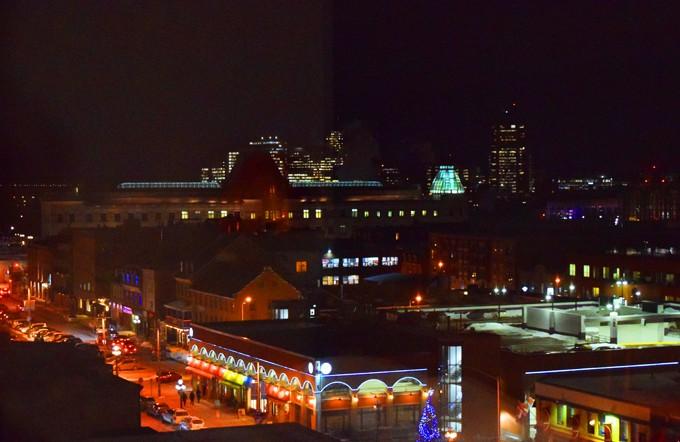 andaz-ottawa-city-view