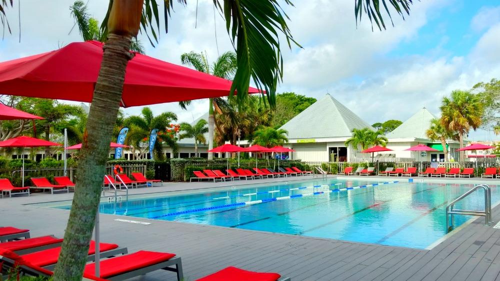 Image result for club med resort port st lucie
