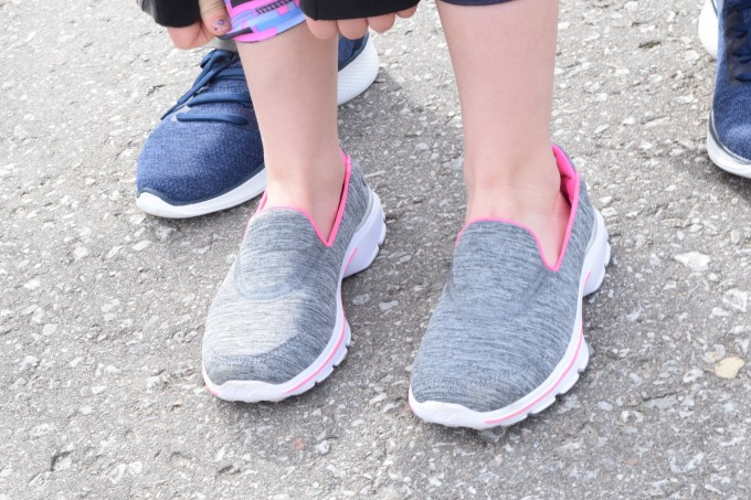skechers-go-walk-kids