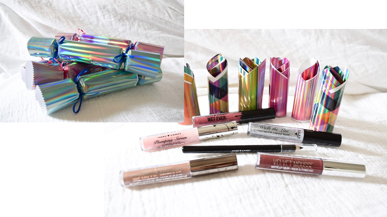 Holiday gift guide teens mommy gearest