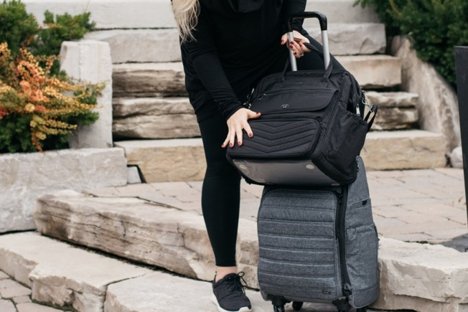 best bags for carry-on