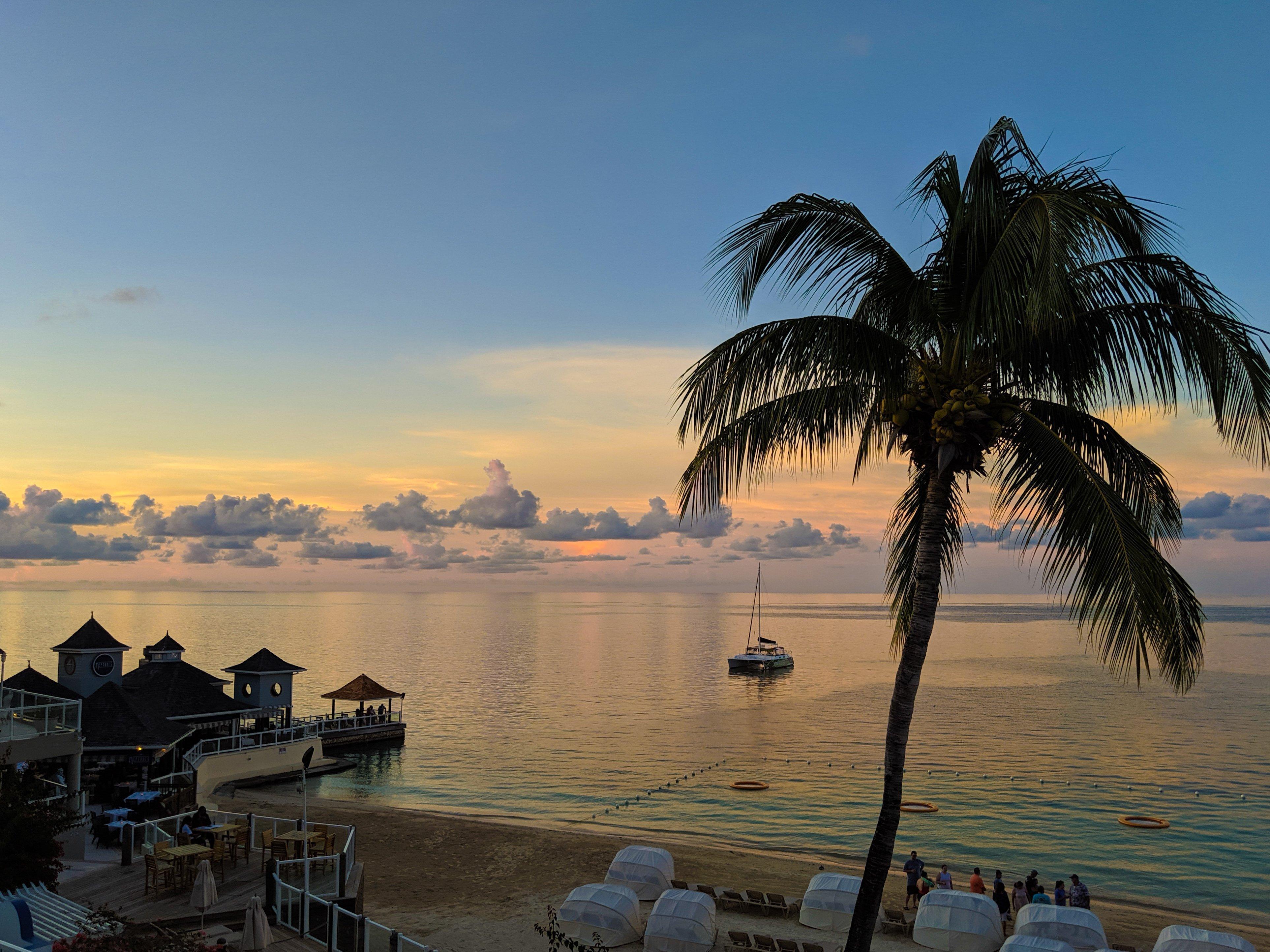 Beaches Ocho Rios Review All Inclusive Hotel In Ocho Rios